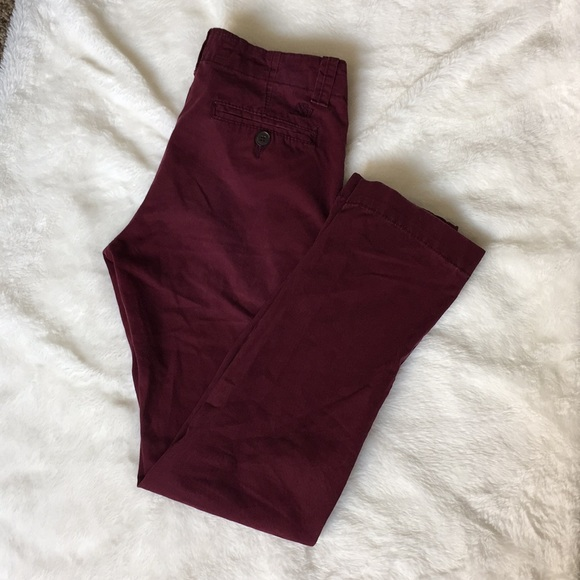 Abercrombie & Fitch Other - A&F pants